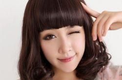 美容护肤 六个偏方帮你解决毛孔粗大