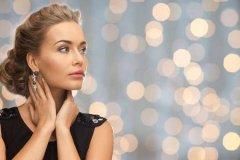 职场女性的焦虑,来源于两种看不见的冲突